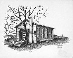 TreeSchool