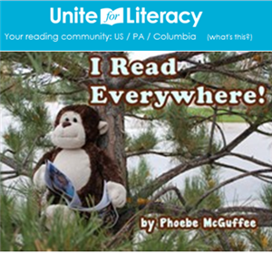 United for Literacy